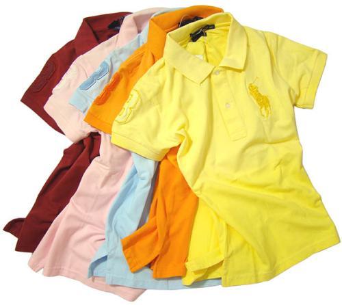 定制T恤衫縮水的問題如何解決衣印佳